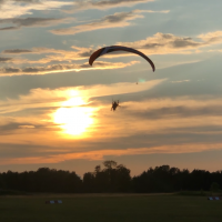 The Paramotor Collective