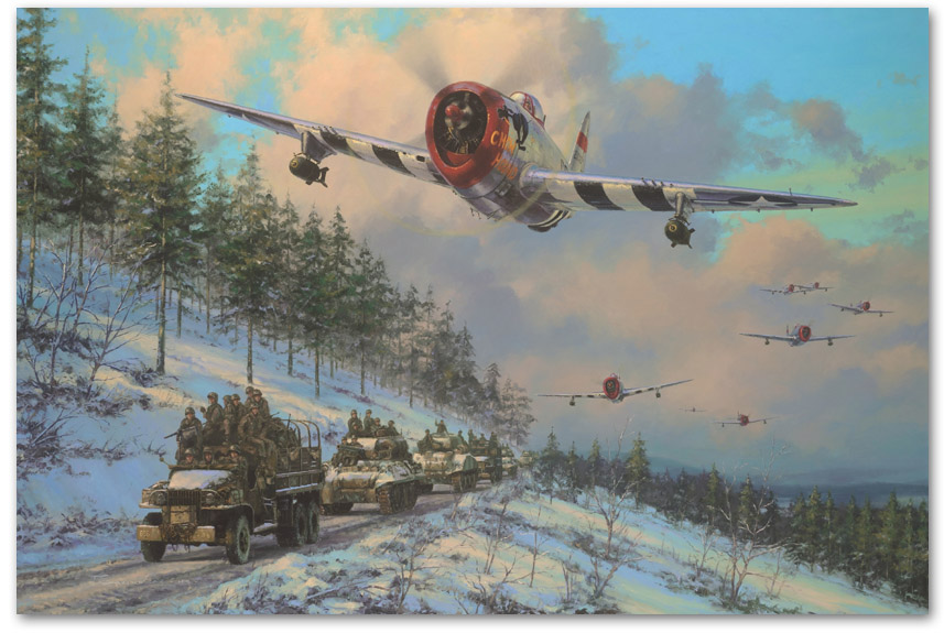 AS-Thunder-in-the-Ardennes.jpg