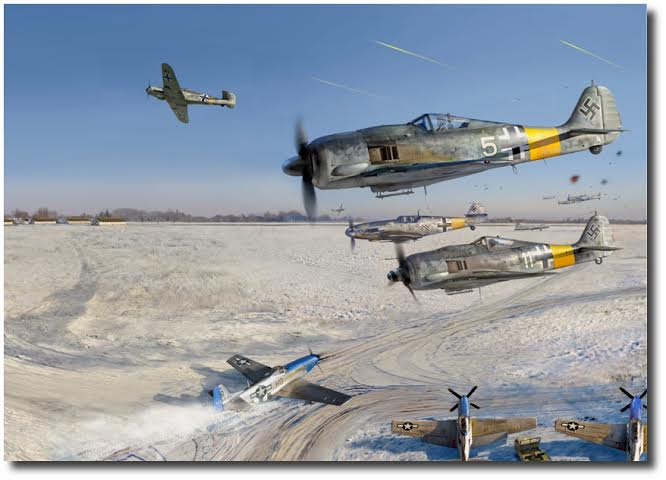 Jack-Fellows-Bodenplatte.jpg