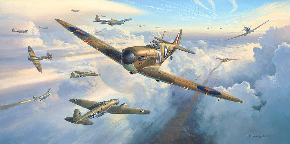 MP-Spitfires-Into-Battle.jpg